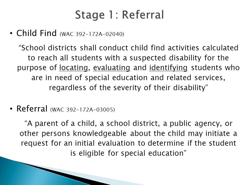 Scott Raub Parent & Community Liaison OSPI Special Education scott.raub@k12.wa.us (360) 725-6075 Thank You!
