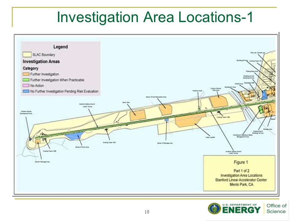 Investigation Area Locations-1 18