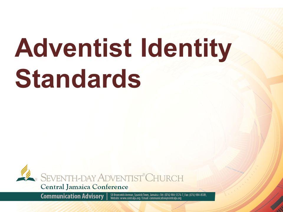 Adventist Identity Standards