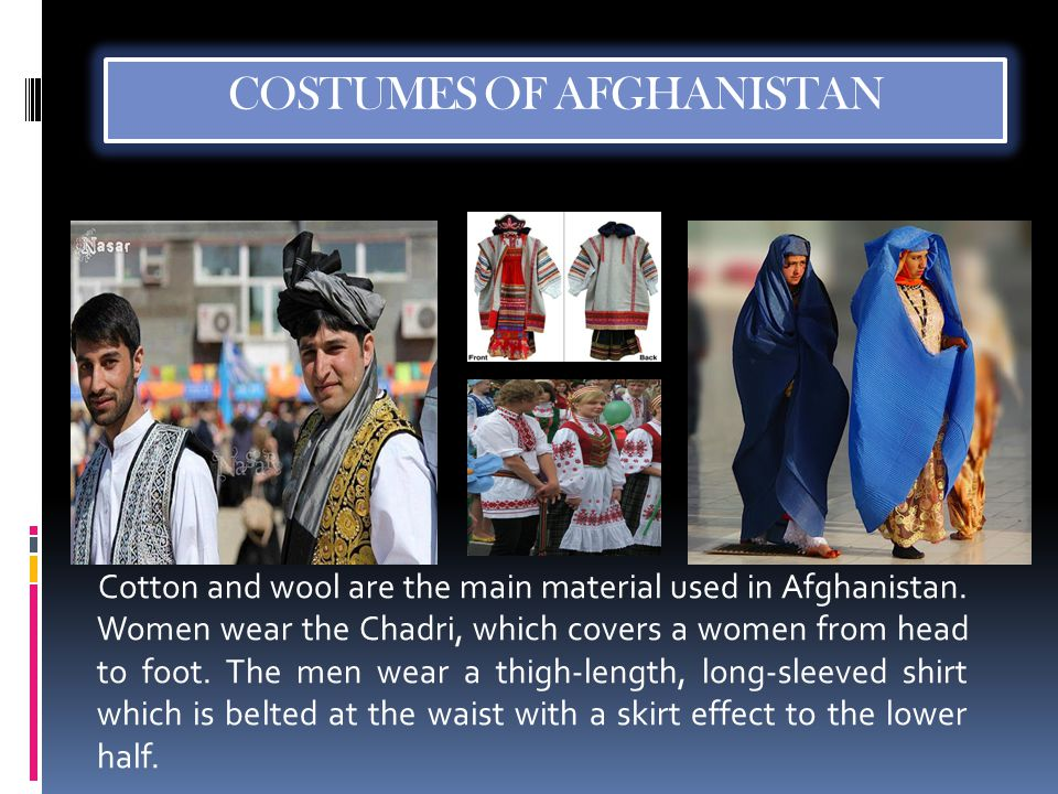 AFGHAN DANCES Afghan dance styles can be classified according to ethnic and geographic divisions.