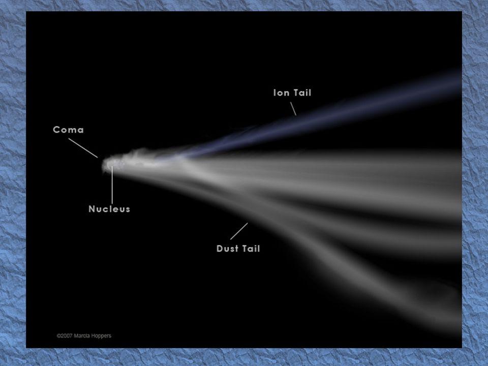 http://www.astrographia.com/images/9.jpg