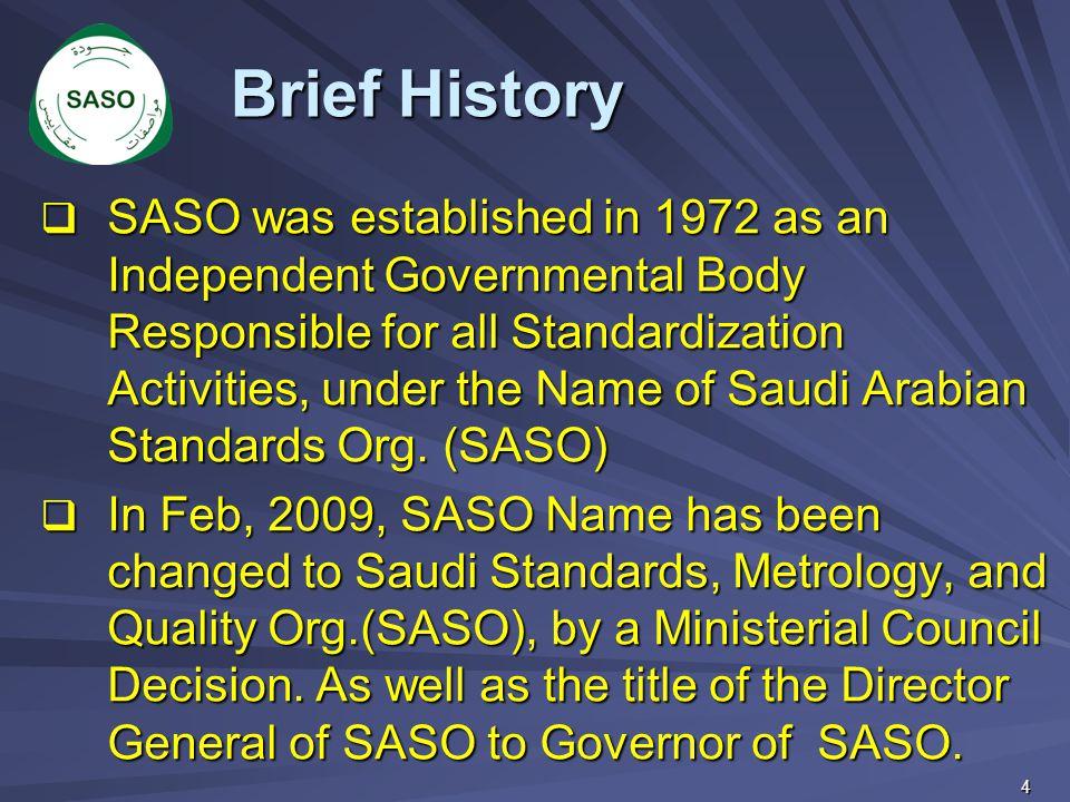 Saudi Customs Clearance Mechanisms, Summarized 35 1 2121 3131 4 31 5 31 0
