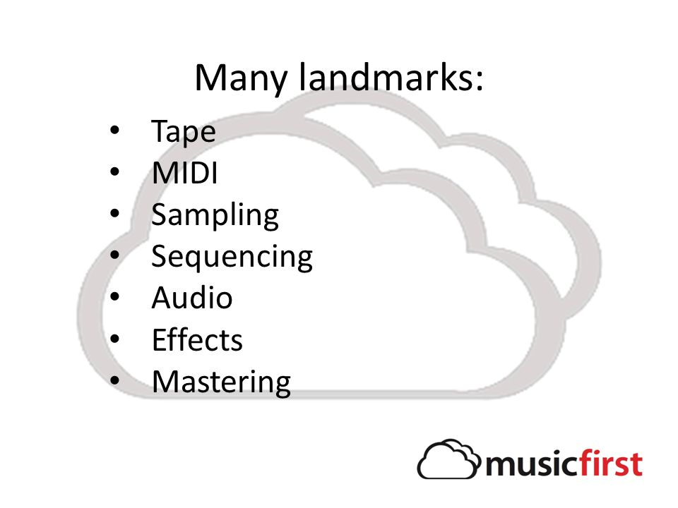 Huge streaming audio library 1.3 million tracks/91,000 CDs Classical, Jazz, World, Classic Rock, Nostalgia Educational content included Huge database of composers/performers
