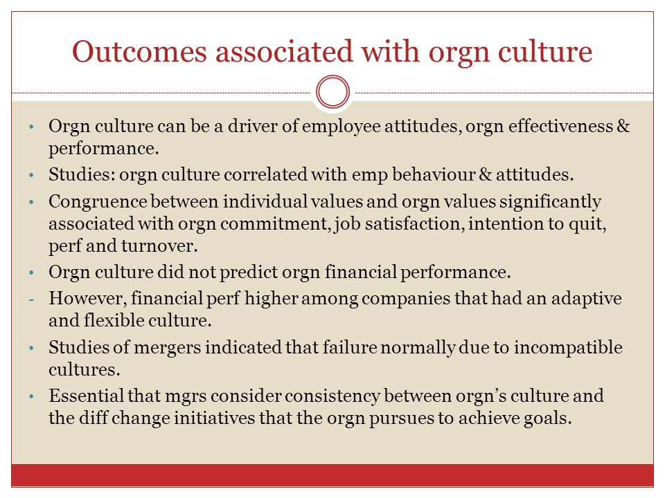 Functions of orgn culture 1. Give members an organizational identity: - Southwest Airways, a fun company to work with, values employees satisfaction a