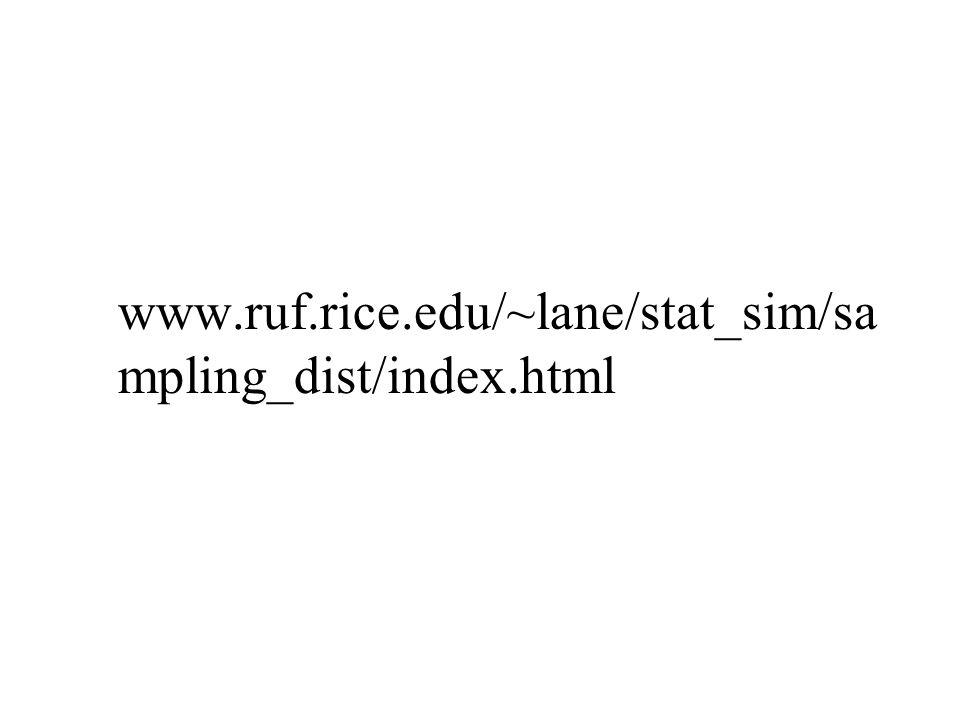 www.ruf.rice.edu/~lane/stat_sim/sa mpling_dist/index.html