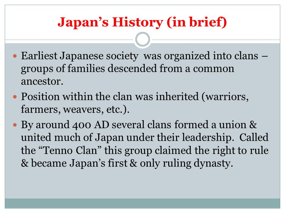 Meji Restoration Rebels led by reform minded Samurai forced the shogun to step down and restored the emperor to power.