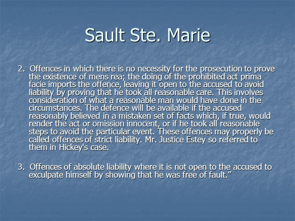 Sault Ste. Marie 2.