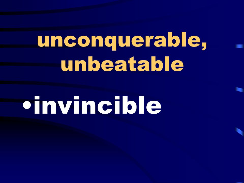 disable, cripple, harm impair
