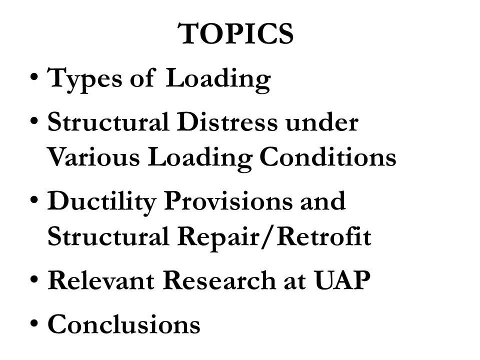 Experimental Work on Column Retrofit