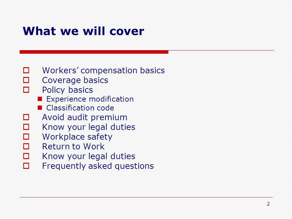 Frequently Asked Questions  I have tried to obtain insurance coverage with an insurance agent but have not been able to.