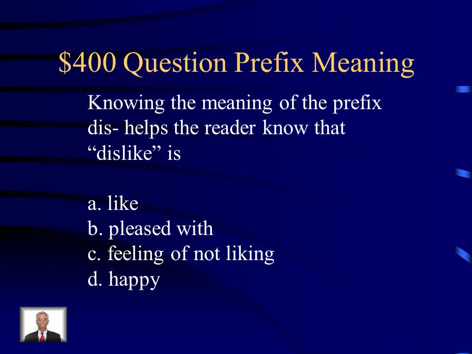 """$300 Answer What is the meaning of the exhale? """"to breathe out"""""""