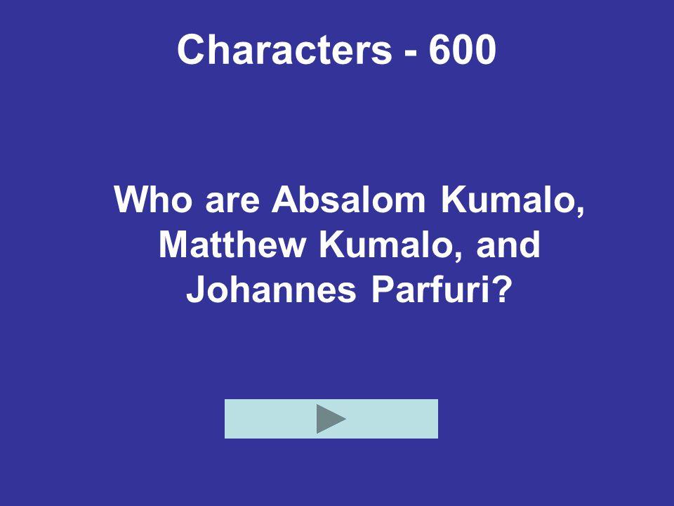 Potpourri - 600 What is permissible ?