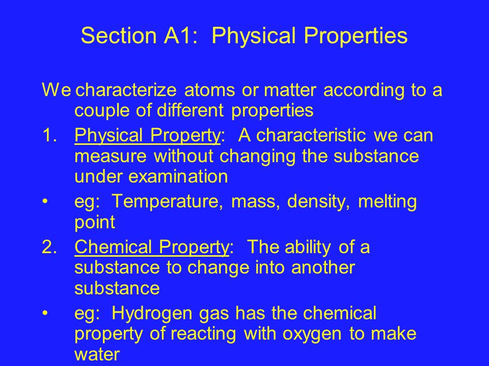 Law of Conservation of Energy The total energy of a particle is the sum of its kinetic and potential energies Energy can neither be created nor destroyed