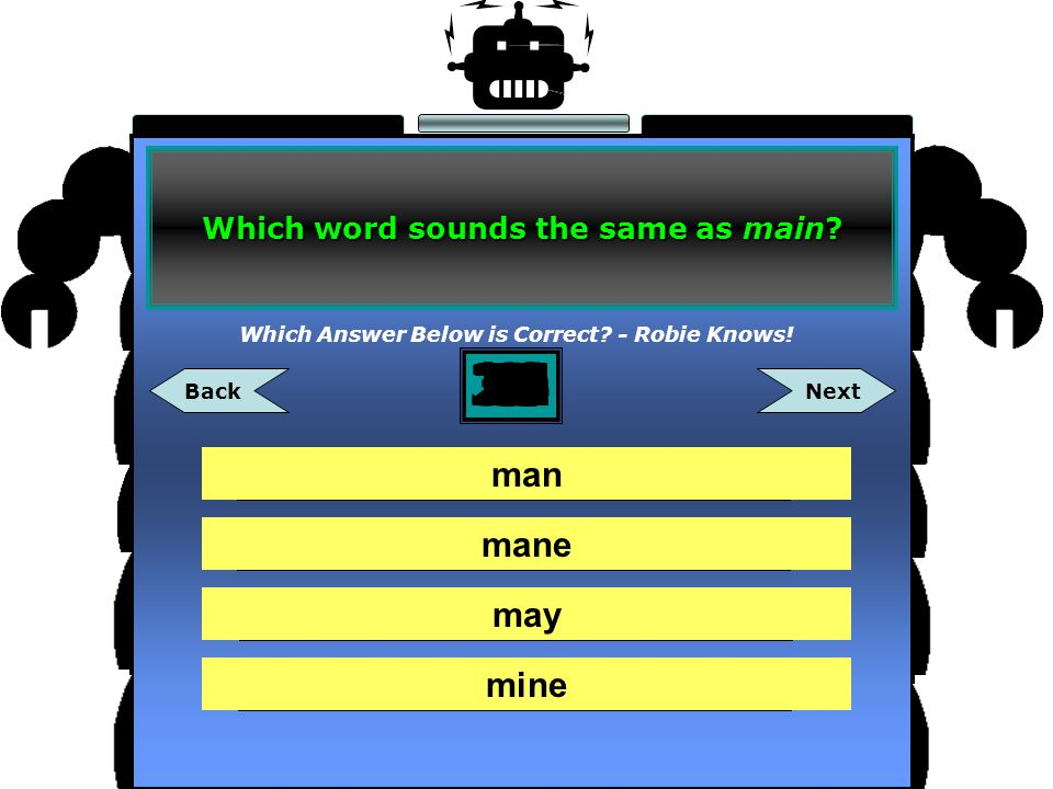 Which word means the OPPOSITE of colder.Which Answer Below is Correct.