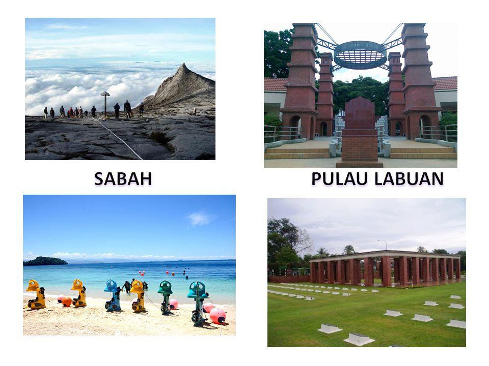 Sarawak Curtin University