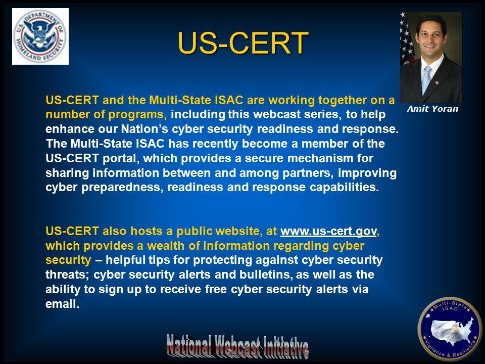 Barbara Chung, CISSP, CISM Sr.