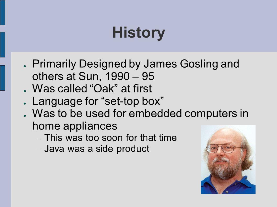 Java Generics class Stack { void push(Object o) {...