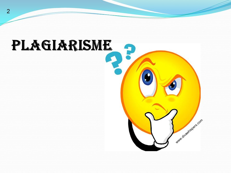 (Source: http://www.plagiarism.org/plag_article_what_is_plagiarism.html) What are the punishments for plagiarism.