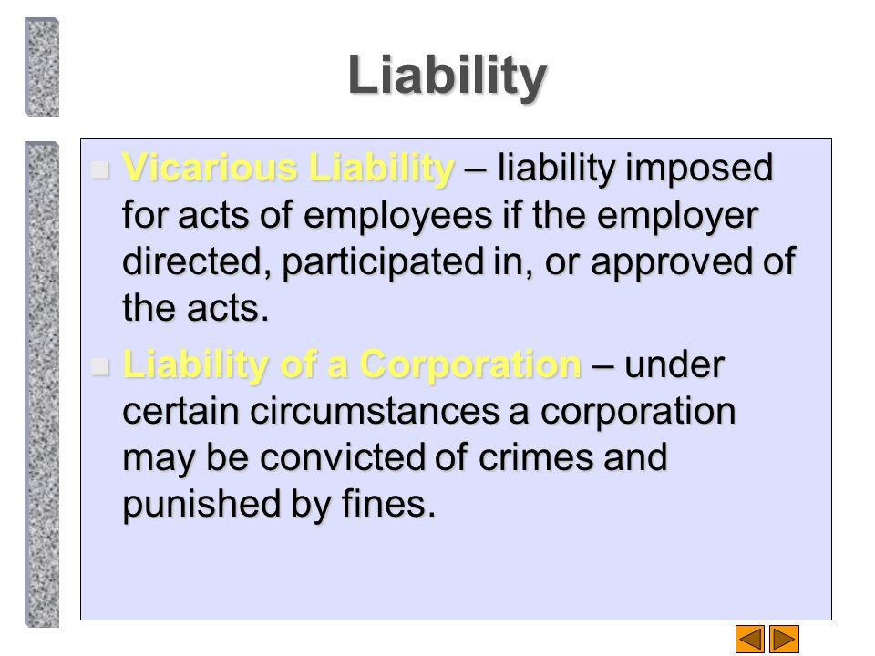White-Collar Crime n Definition – nonviolent crime involving deceit, corruption, or breach of trust.