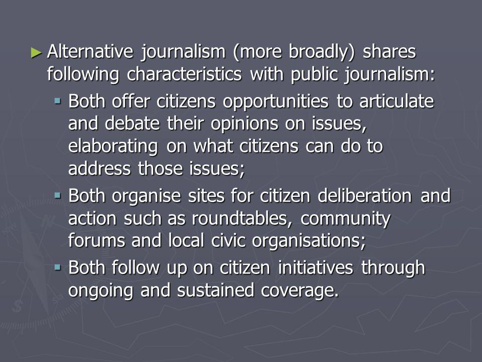 Social movements ► Indymedia – close symbiotic relationship to social movements.