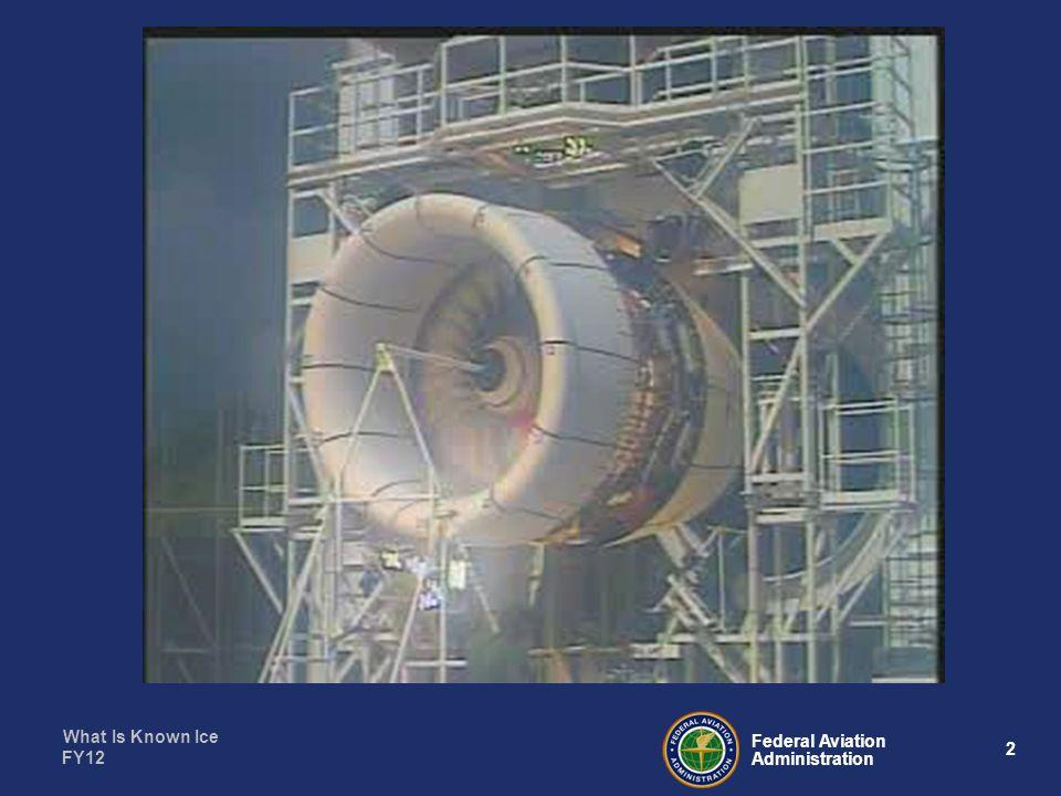 43 Federal Aviation Administration CFI Responsibilities & Pilot expectations 4/23/2015 Federal Aviation Administration
