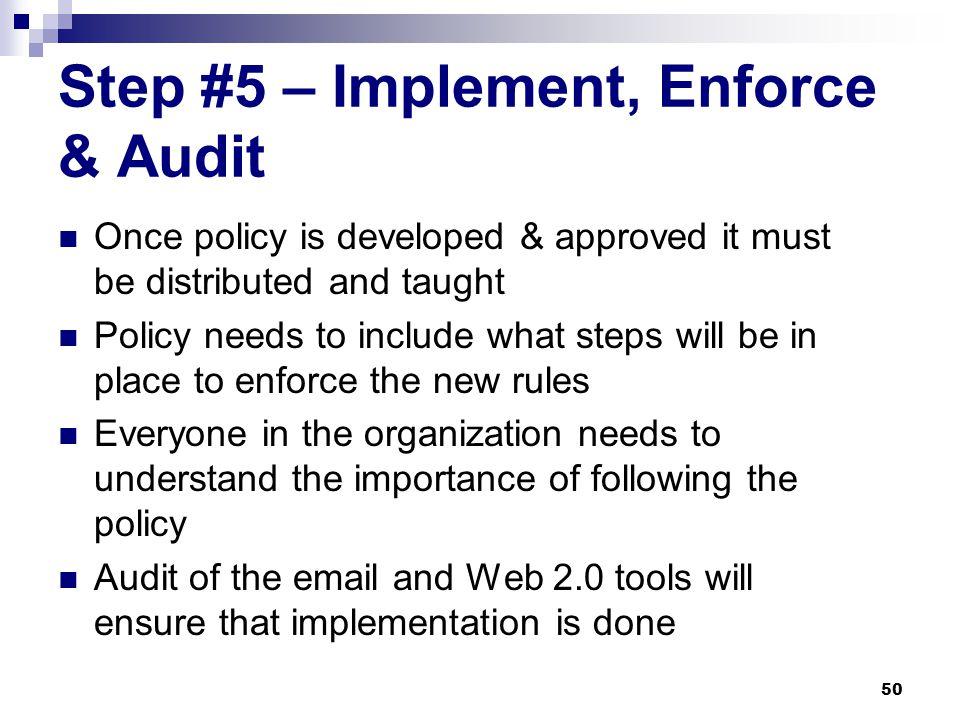 Resources www.fgcarma.org www.arma.org www.archives.gov www.naa.gov.au www.aiim.org www.thesedonaconference.org 49