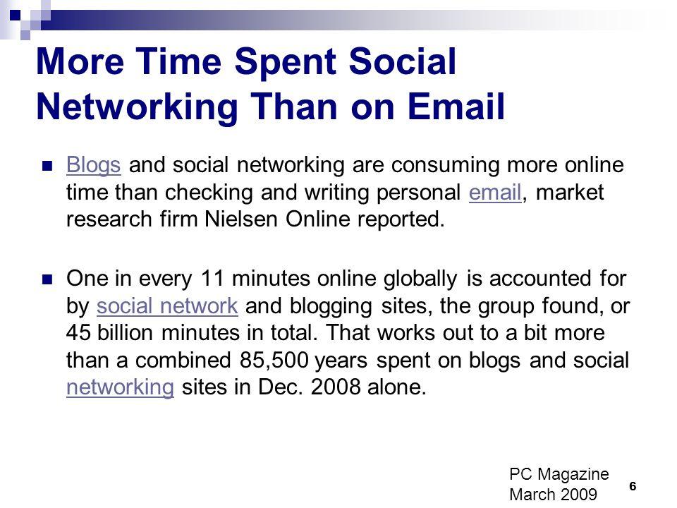 "Defining ""Other Social Media"" By Robin Riat 5"