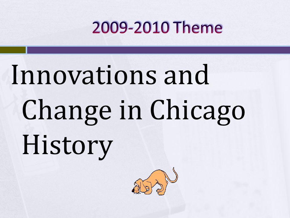 www.chicagohistoryfair.org