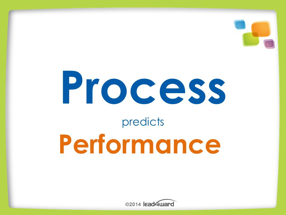 Process TEKS Tools to Know Process TEKS Ways to Show Process TEKS [how to compensate] Used in grades K-12 Use across different units Link to college and career readiness standards and success Increase rigor of learning Use for formative assessment Highly tested on STAAR dual coded (50-80% of test)