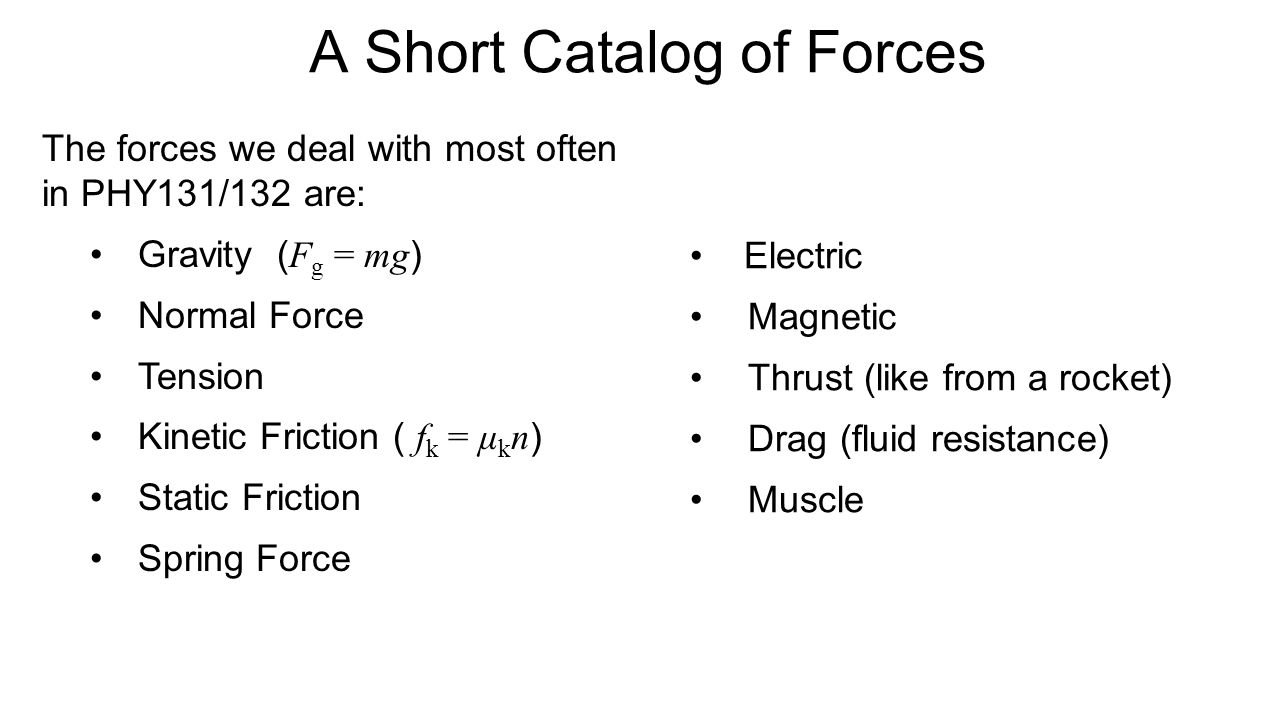 A Person Exerts a Force on A Wall This contact force is an example of: A.Gravity Force B.Electric & Magnetic Force C.Strong (holds nucleus together) D.Weak (radioactive decay) E.None of the above