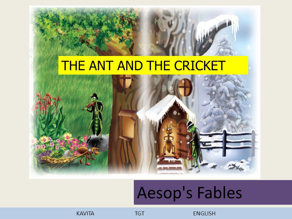 About Aesop Aesop s Fables or the Aesopica is a collection of fables credited to Aesop, a slave and story-teller believed to have lived in ancient Greece between 620 and 560 BCE..