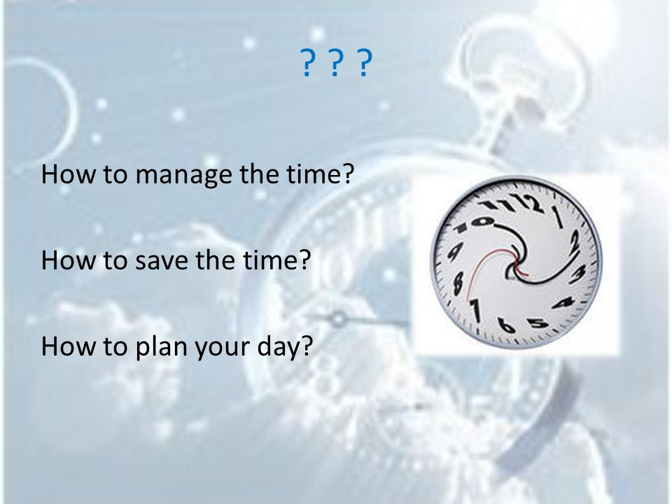 Project My Time Bank Sign (p.1) Write the quotation (p.