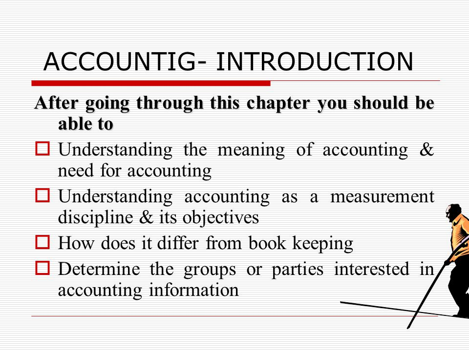 Foundation of Accounting B.Com (Professional) Sharda University K.R.Gola