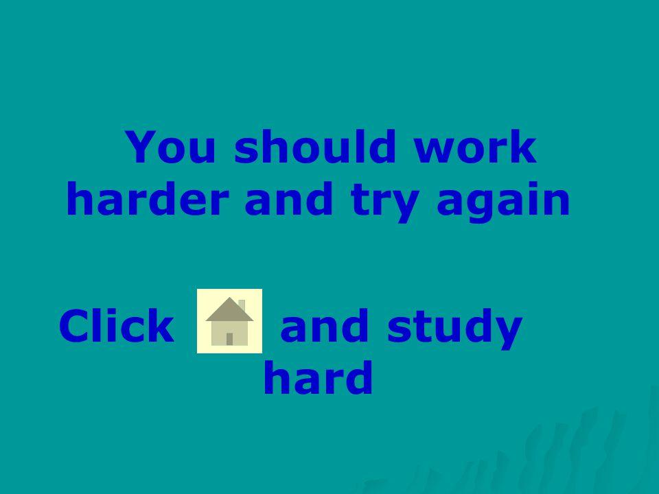 Teacher Manual This is a presentation of English Language I.