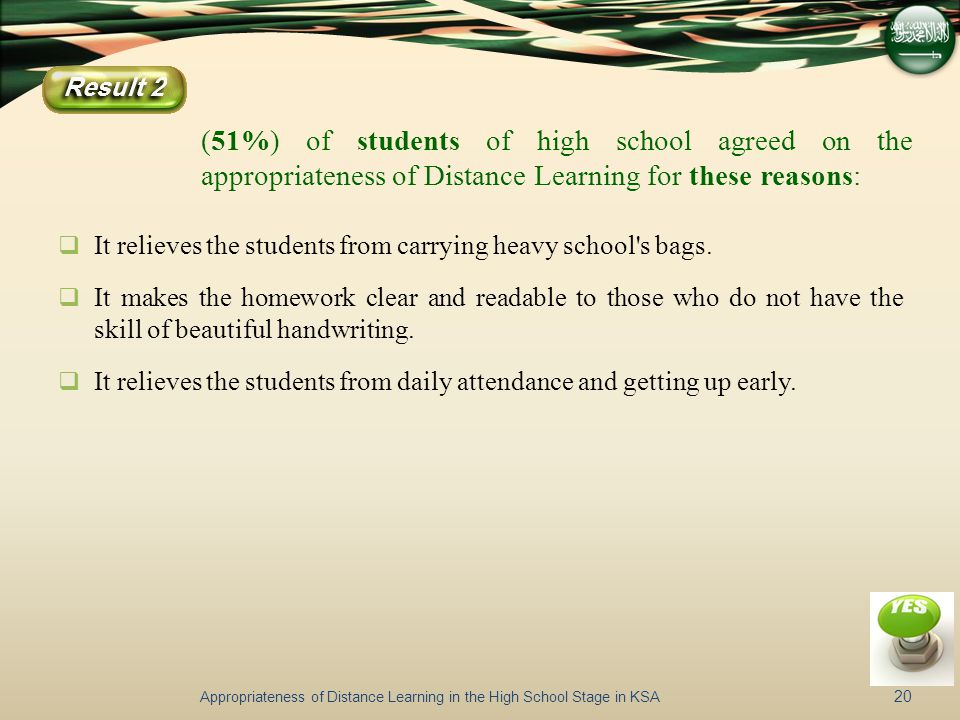  It relieves the students from carrying heavy school s bags.