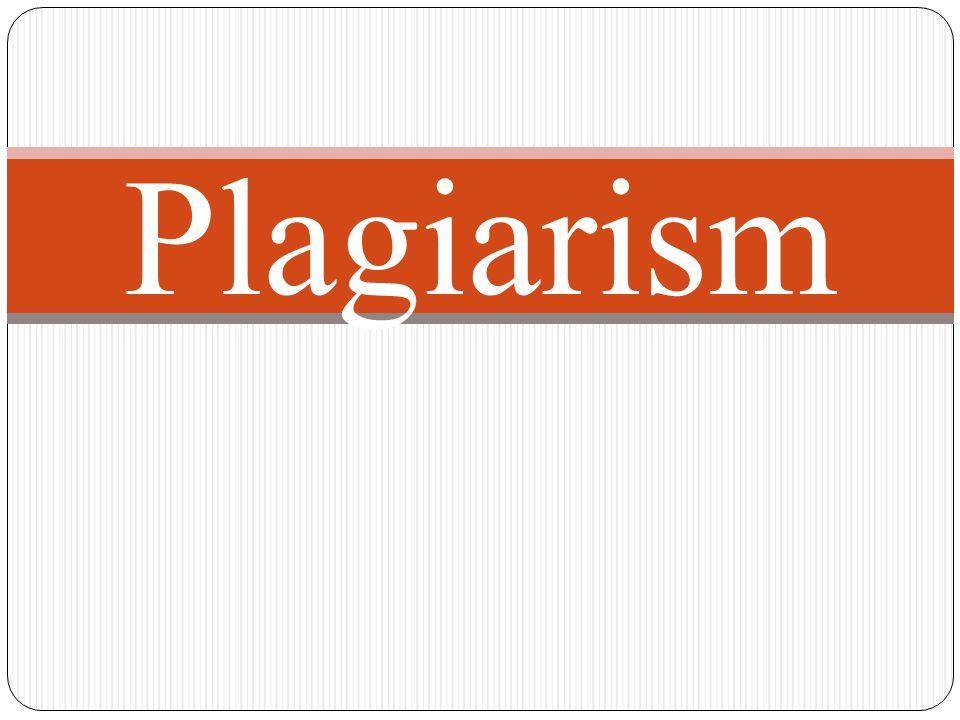 Annotate Bibliography Example Waite, Linda J., Frances Kobrin Goldscheider, and Christina Witsberger.