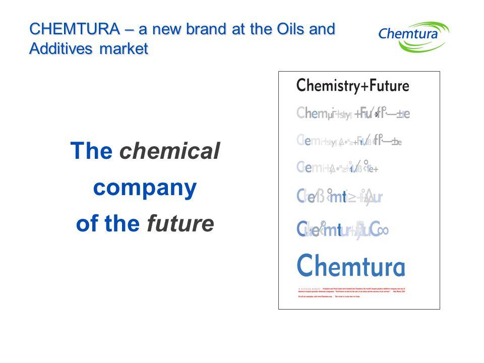 Silicon-containing compounds: Silanes/Siloxanes Octyltriethoxysilane Bis-(triethoxysilyl) ethane Bis-(truethoxysilyl) propyl disulfide