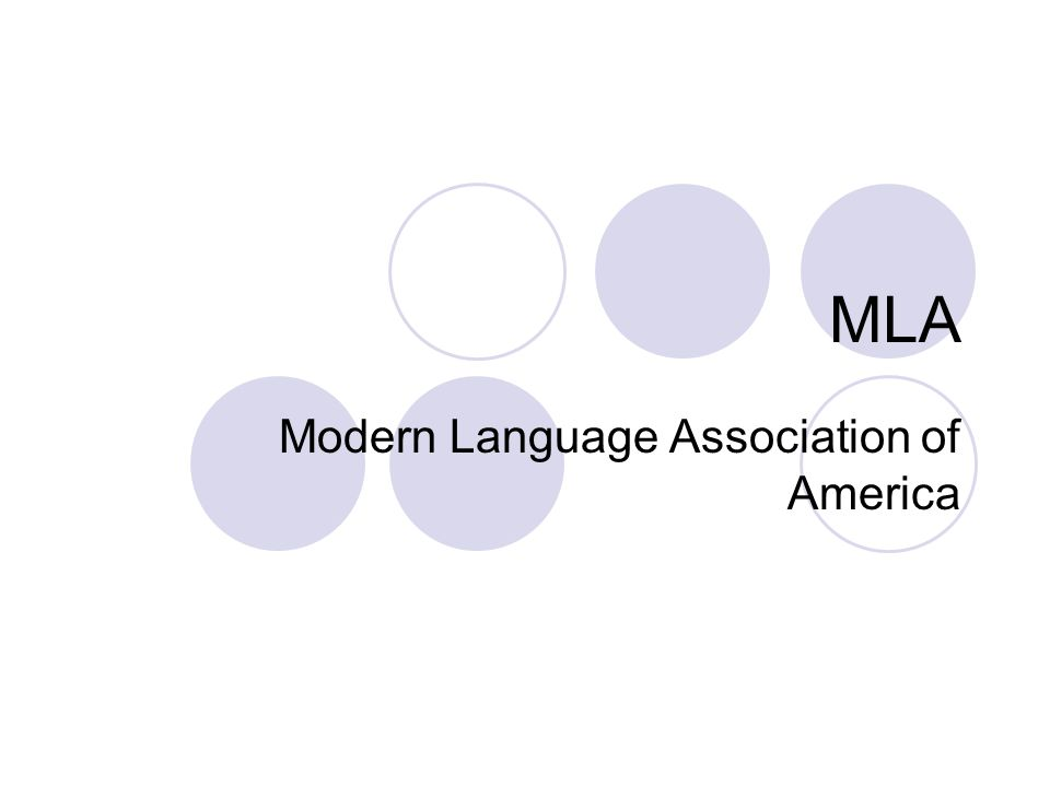 MLA Paper Format Double Spaced 1 margins (all 4 sides) Heading of name and course information is at the left margin Center title 1 double-spaced below name and course information THERE IS NOT A TITLE PAGE Size 12 font Arial or Times New Roman No bold or colors