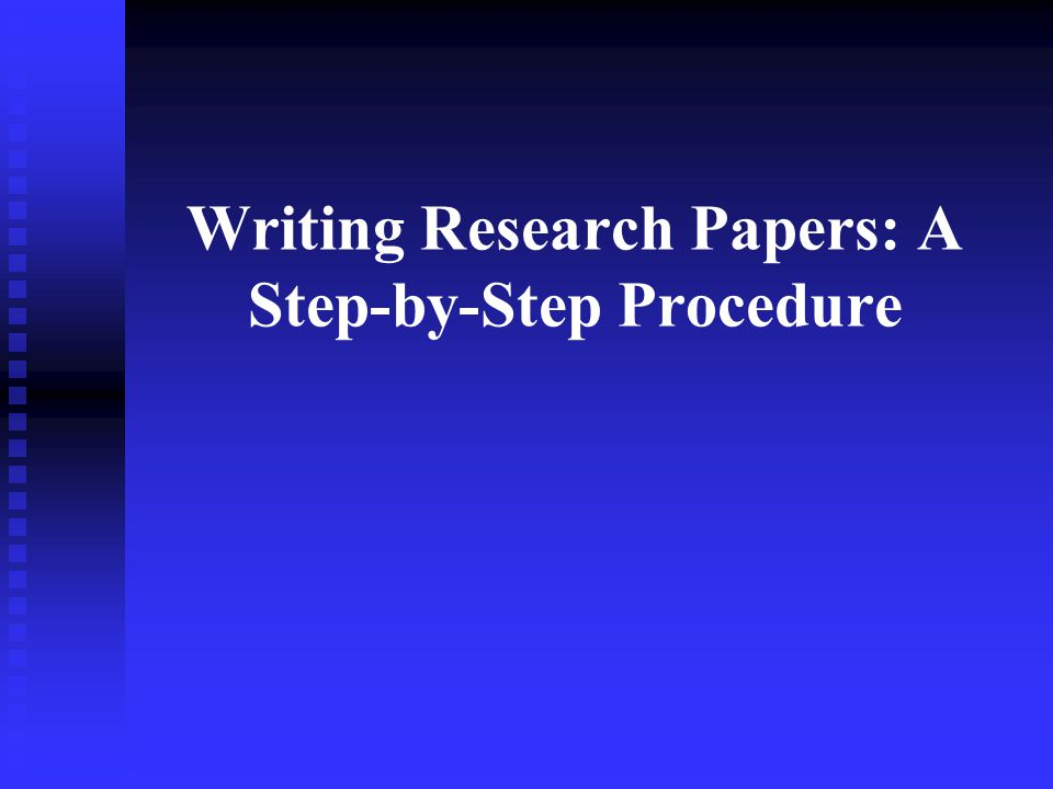 Your Research Paper s Format Paper: Paper: Margins: Margins: Spacing: Spacing: Heading and Title: Heading and Title: Page Numbers: Page Numbers: