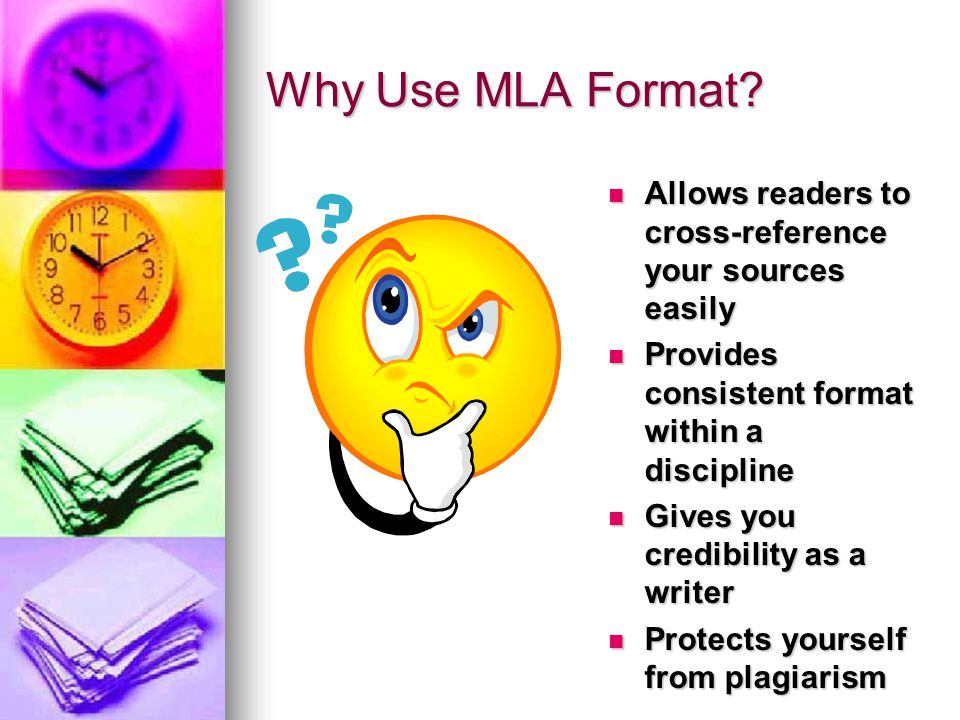 #1 Question asked by students: What does MLA Stand for? Answer: MLA stands for Modern Language Association. The Modern Language Association has develo