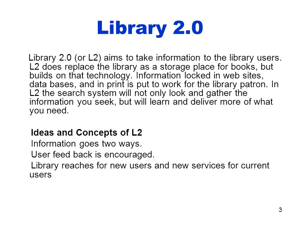From the College Home Page 4 Use the pull down menu from the faculty or students tab