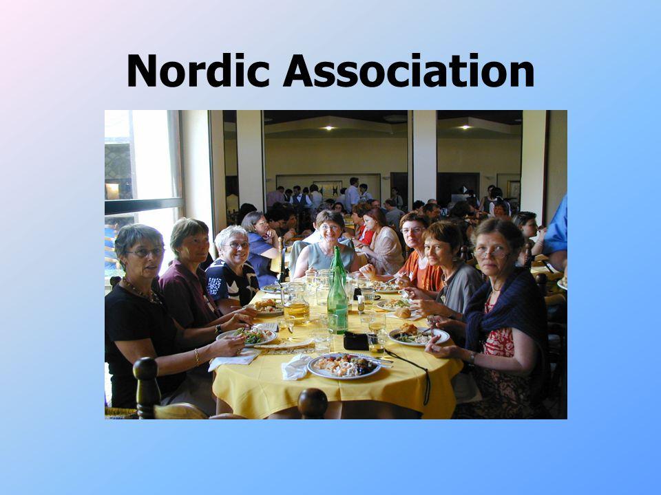 Nordic Association