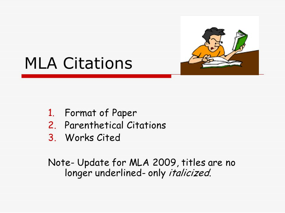 how to do mla format for a website Want to learn more about the mla's publications and programs and keep up on language and literature news from around the web sign up below to receive the mla's monthly news digest you'll get updates sent directly to your in-box about mla style and the annual convention, along with calls for papers, upcoming events, and much more.