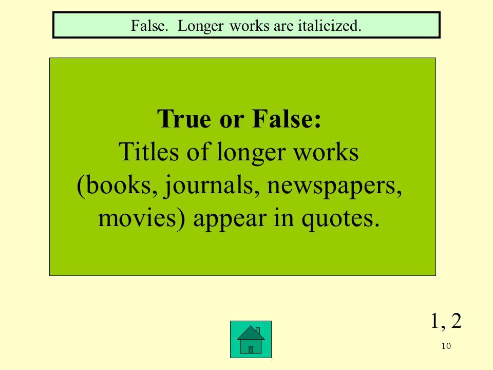 3, 4 Wilens, T.E., & Joshua Biederman. (2006).