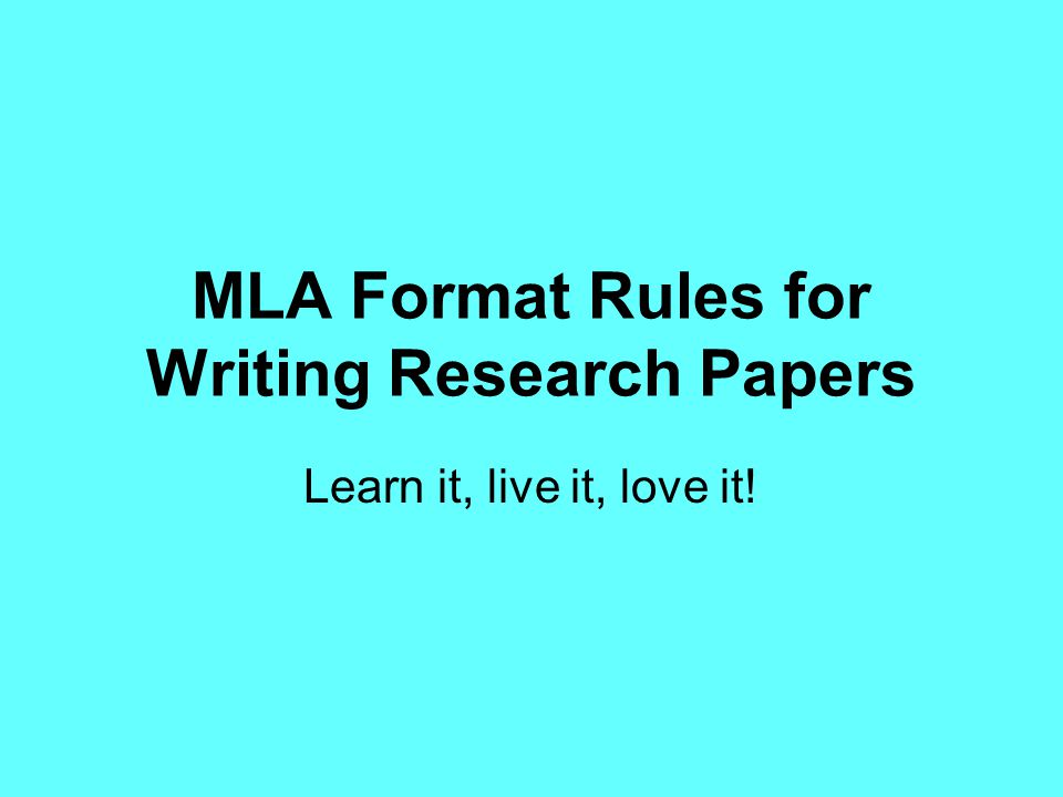 Write my research paper  College paper introduction