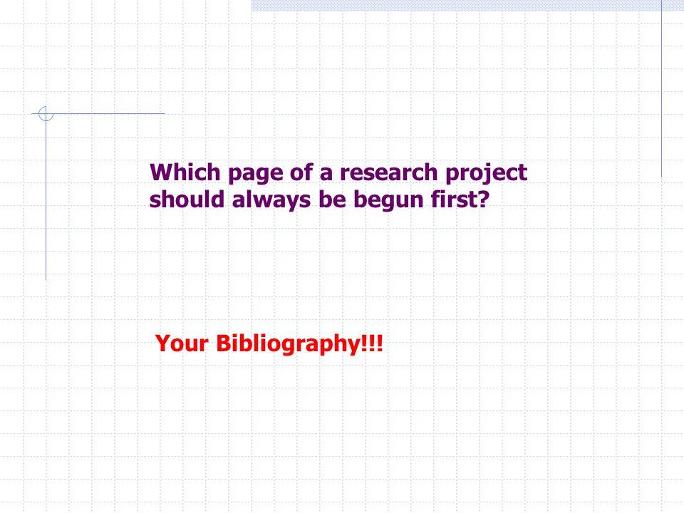 Journals (Non Continuous Pagination) APA  McLoyd, V.C.(1998).