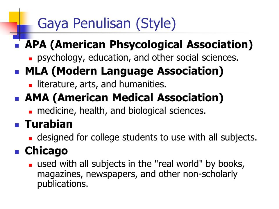 Part of Citation Author(s) Date Title of Book Title of Article Title of Periodical Volume Pages Place of Publication Publisher Other Information