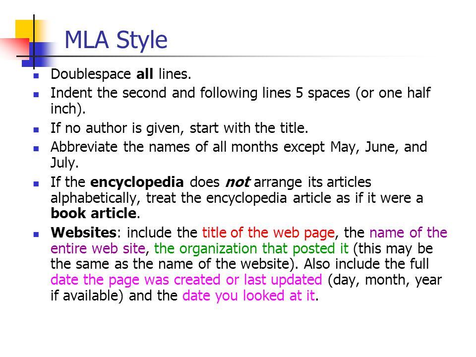 ENCYCLOPEDIA ARTICLE APA Sturgeon, T.(1995). Science fiction.