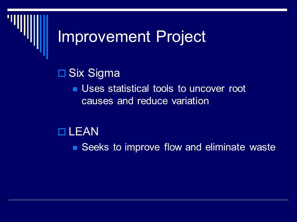 Specimen Reception Manager  Key Competences H.R. Management Training Quality