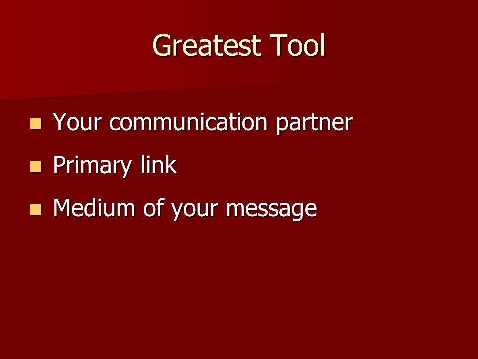 How well do you articulate? Pronunciation Pronunciation Enunciation Enunciation